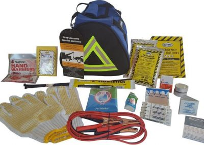 Road-Side-Assistance-Kit-compressed-min