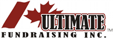 Ultimate Fundraising Inc.